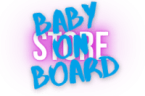 Baby On Board Store
