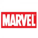 Marvel Baby on Board Sticker